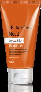 JRInformer